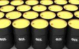 غول بزرگ نفتی روسیه از ادامه سرمایهگذاری در ایران منصرف شد