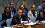واشنگتن: پمپئو شخصا در نشست شورای امنیت درباره ایران شرکت می کند