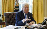 «یکی به میخ و یکی به نعل زدنهایِ کاخ سفید»؛ نشانه سردرگمی ترامپ در قبال پاکستان یا توطئه جدید برای منطقه