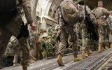 دست آورد های خروج آمریکا از سوریه برای ایران