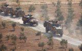عملیات قریبالوقوع بغداد و آنکارا علیه پ.ک.ک در سنجار