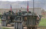 آمریکا ظرف ۵ سال از افغانستان خارج می شود