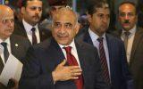 با کابینه جدید دولت عراق آشنا شوید/ از رئیس حشد الشعبی تا وزیر بعثی و القاعده ای + عکس