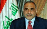 رئیس اسبق پارلمان عراق، مدعی ائتلاف با «العبادی» علیه «عبدالمهدی» شد