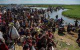 بازگشت آوارگان اتیوپی به اردوگاههای سودان پس از ۲۰ سال/سازمان ملل: ۲۴ هزار اتیوپیایی گریخته اند