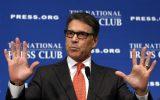 وزیر انرژی امریکا: آمادگی برای رفع مشکل برق عراق