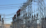 داعش یک خط انتقال برق از ایران به عراق را منفجر کرد
