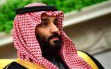 پولیتیکو: عربستان عامل بی ثباتی در منطقه است