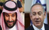 انصارالله: سفر نتانیاهو به عربستان با هدف عادیسازی کامل روابط بود