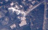 جنگنده های عربستان بیش از ۱۵ هزار مرتبه یمن را بمباران کردند