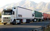 رشد ۲۵ درصدی صادرات ایران به پاکستان در هشت ماه