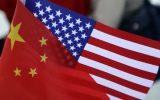 مذاکرات تجاری چین و آمریکا به نتایج مطلوبی رسیده است