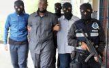 گروه تروریستی داعش درحال تغییر شکل و مخفی شدن است