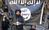 نکات مهم در مورد وضعیت کنونی داعش در افغانستان