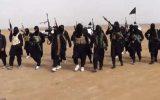 داعش مسئولیت حمله راکتی به کابل را بر عهده گرفت