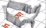 مخالفت سنای آمریکا با اعلام وضعیت اضطراری برای احداث دیوار مرزی