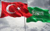 روزنامه ترکیهای: عربستان و امارات آشکارا علیه ترکیه اعلان جنگ کردهاند