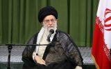 بازتاب پیام مقام معظم رهبری به حجاج در رسانه های عربی