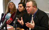 دولت انگلیس به حمایت های خود از رژیم آل خلیفه پایان دهد
