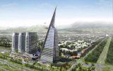جلوه های خیرکننده اسلام آباد در پاکستان؛ به عنوان دومین پایتخت زیبای جهان