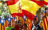 اسپانیا: ما تصمیم میگیرم چه کسی میتواند وارد جبلالطارق شود