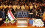 مسکو: غرب مانع بازگشت سوریه به جمع کشورهای عربی میشود
