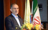 محصولات فناوری ارتباطات ایران توان حضوردر بازارجهانی را دارد