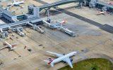 ژاپن ورود تمام مسافران خارجی را تعلیق کرد
