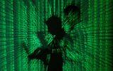 هکرها به شبکه اطلاعات تسلیحات هستهای آمریکا هم نفوذ کردهاند