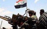 تأکید چین بر آمادگی جهت همکاری با عراق در زمینه مبارزه با تروریسم