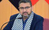 حماس: موضع بحرین در قبال محصولات شهرکهای یهودی ناقض قوانین بین الملل است
