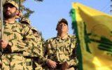 ارتش لبنان در راههای منتهی به کاخ ریاست جمهوری مستقر شد
