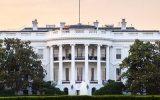 آمریکا از کمک امنیتی ۱۲۵ میلیون دلاری به اوکراین خبر داد