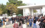 بازگشایی کاخ ریاست جمهوری پاکستان برای عموم مردم+ تصاویر