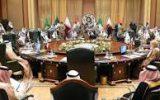 خوشبینی کویت به نشست آتی سران شورای همکاری/ عربستان از پادشاه بحرین و امیر کویت دعوت کرد