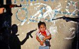 درخواست چین برای افزایش کمک های بین المللی به یمن