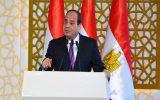 عفو بینالملل مجددا کارنامه حقوق بشری مصر را به باد انتقاد گرفت