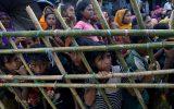 یک گروه حقوق بشری: شرکت اسرائیلی با ارتش میانمار در کشتارجمعی اقلیت روهینجا همدست است