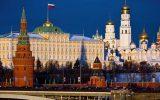 مسکو: ارتباط خود را با آمریکا در سوریه حفظ میکنیم