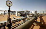 صادرات نفت ونزوئلا به رغم تحریمهای آمریکا سه برابر شد
