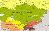 رایزنی مقامات ازبکستان و انگلیس در مورد افغانستان/ حمایت نظربایف از اجرای برجام