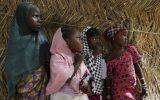 ربودن حدود ۴۰۰ دانشآموز از مدرسهای در نیجریه