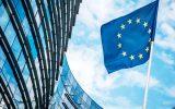 بیانیه اتحادیه اروپا درباره پایبندی ایران به برجام و آزمایش موشکهای بالستیک