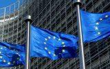 تمدید ۶ ماهه تحریمهای اتحادیه اروپا علیه روسیه