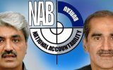 دستگیری وزیر سابق راهآهن پاکستان به اتهام فساد مالی
