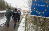 واکنش دانمارک به افشای جاسوسی از متحدان اروپایی