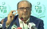 دولت پاکستان: پروژه ساخت ۵ میلیون مسکن ویژه نیازمندان قطعی است