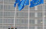 اتحادیه اروپا ۸ وزیر سوری را به فهرست تحریمهای خود افزود