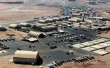 فاش شدن موقعیت پایگاههای نظامی ناتو با سیستم موقعیتیاب روسی