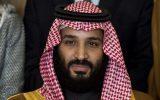 سناتور آمریکایی باردیگر عربستان را مورد انتقاد شدید قرار داد: اگر آمریکا نبود الان فارسی حرف میزدند